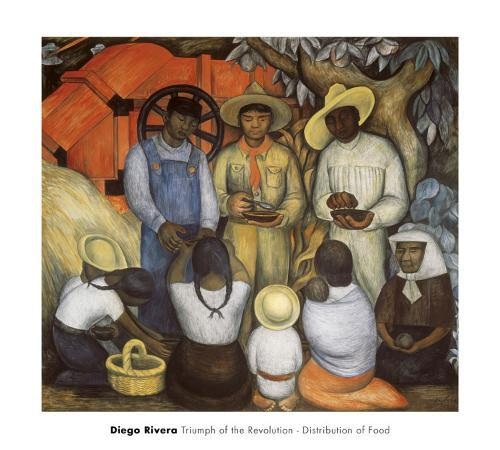 diego-rivera-triumph-of-the-revolution-distribution-of-food