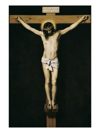 diego-velazquez-christ-crucified