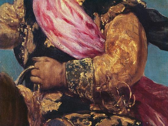 diego-velazquez-detail-of-prince-balthasar-carlos-on-horseback-c-1635-36