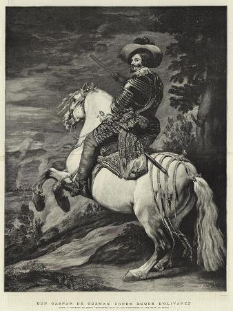 diego-velazquez-don-gaspar-de-guzman-conde-duque-d-olivarez