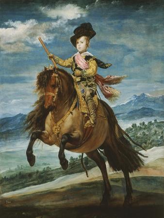 diego-velazquez-prince-baltasar-carlos-1629-1646-equestrian-portrait-set-in-the-sierra-madrilena-1635-6