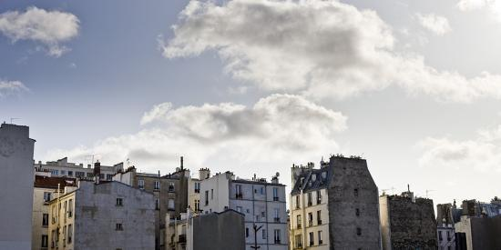 dietmar-walser-france-paris-skyline-19th-area