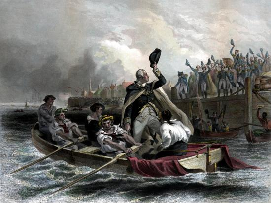 digitally-restored-american-history-print-of-general-george-washington