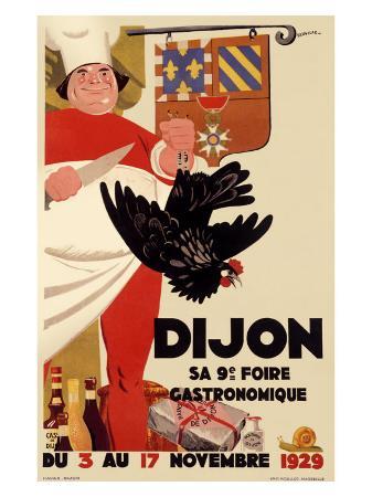 dijon-gastronomique-culinary-exhibit