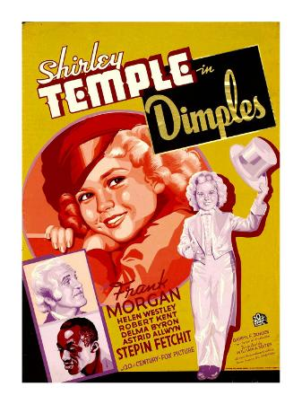 dimples-1936