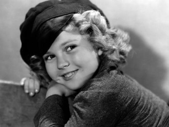 dimples-shirley-temple-1936