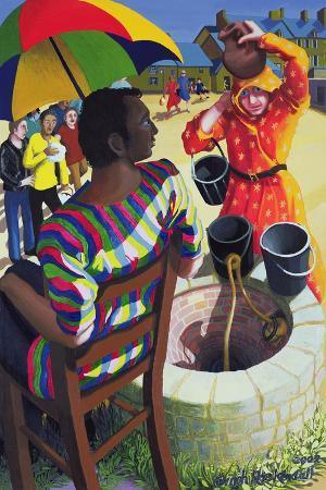 dinah-roe-kendall-jesus-and-samaritan-woman-at-the-well-2002