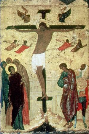 dionisy-crucifixion-1500