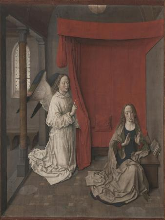 dirck-bouts-the-annunciation-c-1450-55