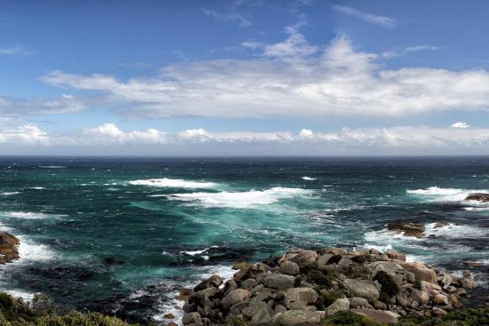 dirkr-rocky-coast-near-cape-town