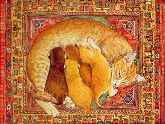 ditz-carpet-kittens