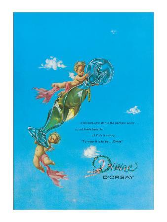 divine-d-orsino