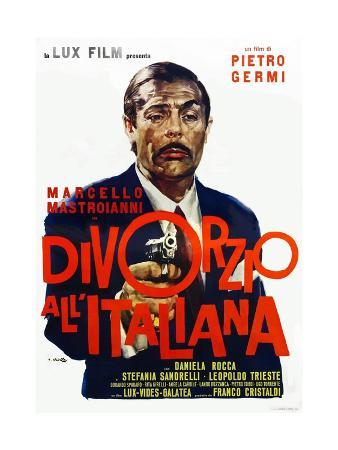 divorce-italian-style-1961-divorzio-all-italiana