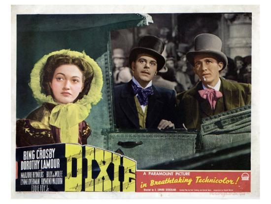 dixie-1943