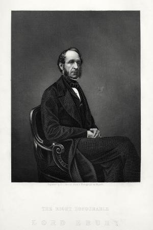 dj-pound-richard-grosvenor-2nd-marquess-of-westminster-english-aristocrat-c1880