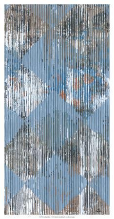 dlynn-roll-harlequin-blue-i