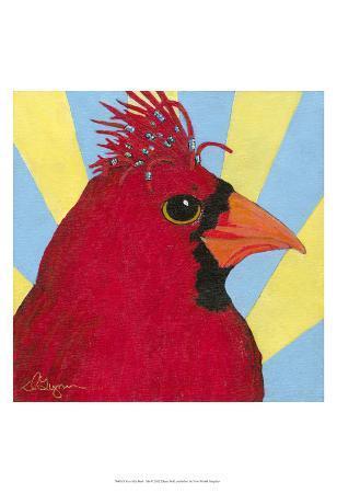 dlynn-roll-you-silly-bird-mo
