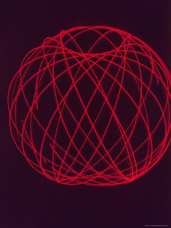 dmitri-kessel-plotting-of-orbit-of-sputnik-i-by-scientists-at-mit