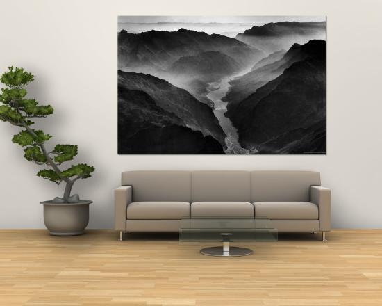 dmitri-kessel-the-yangtze-river-passing-through-the-wushan-or-magic-mountain-gorge-in-szechwan-province