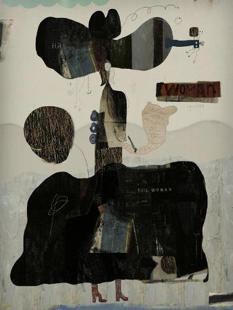 dmitriip-symbolic-image-of-a-woman-which-is-made-in-the-art-of-abstraction