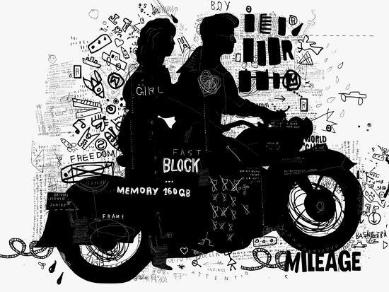 dmitriip-the-symbolic-image-of-the-motorcycle-on-which-the-man-and-woman