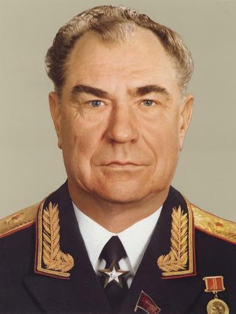 dmitry-timofeyevich-yazov