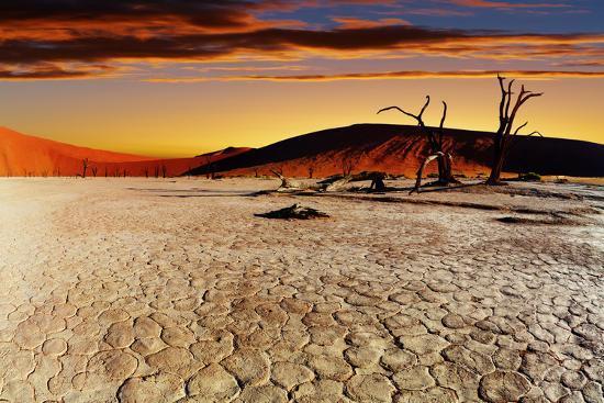 dmitryp-namib-desert-sossusvlei-namibia