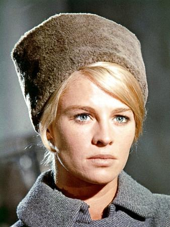 doctor-zhivago-julie-christie-1965