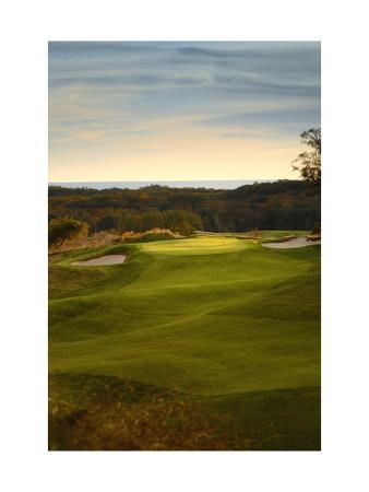 dom-furore-crystal-downs-country-club
