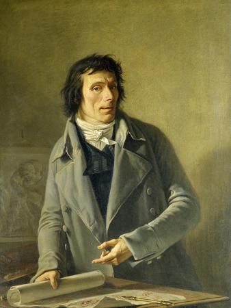 domenico-aspari-self-portrait-1805
