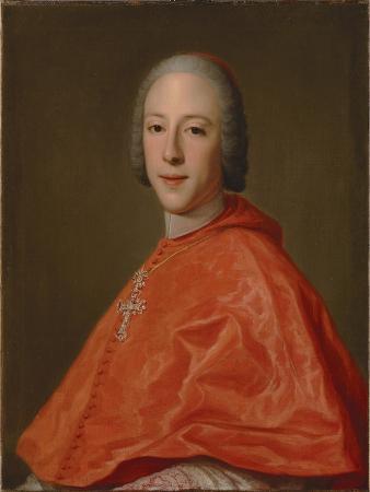 domenico-corvi-portrait-of-prince-henry-cardinal-york