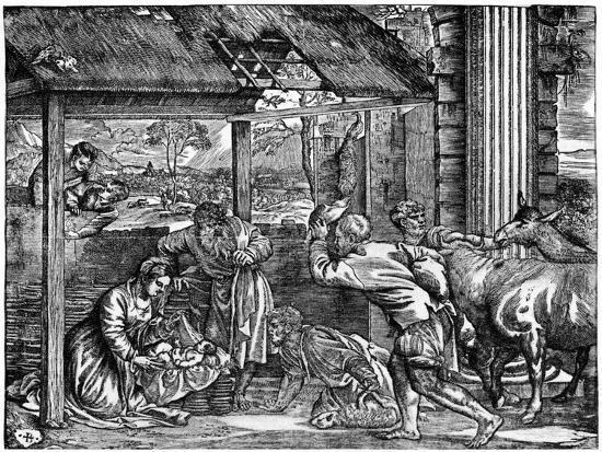 domenico-dalle-greche-adoration-of-the-shepherds-1937