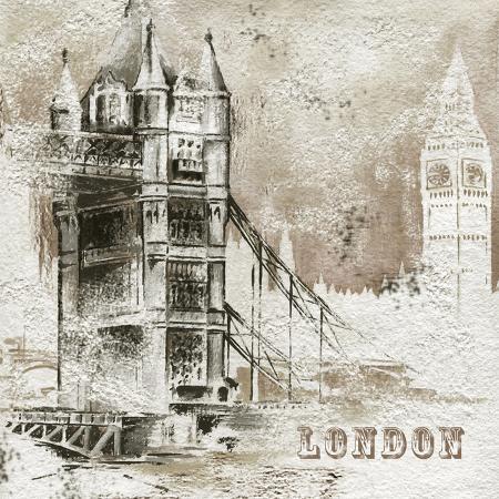 dominguez-london