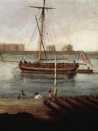 dominic-serres-ships-off-gun-wharf-at-portsmouth-1770