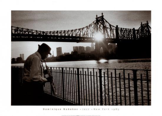 dominique-nabokov-jazz-new-york-1985