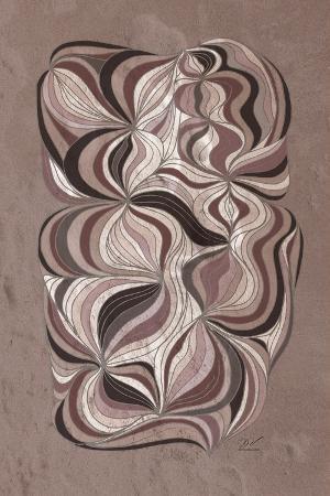 dominique-vari-ancient-swirl