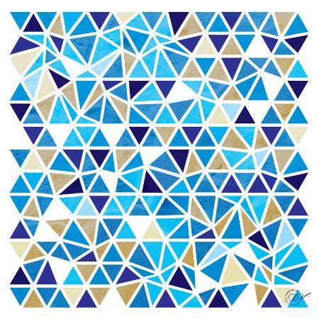 dominique-vari-triangles-blue-and-beige