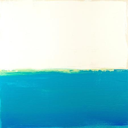 don-bishop-turquoise-sea