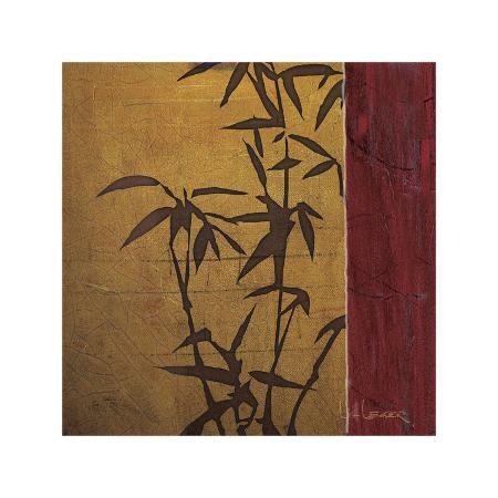 don-li-leger-modern-bamboo-ii