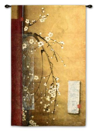 don-li-leger-oriental-blossoms-iii