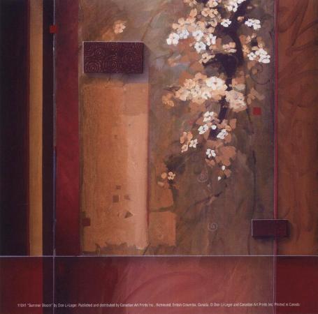 don-li-leger-summer-bloom