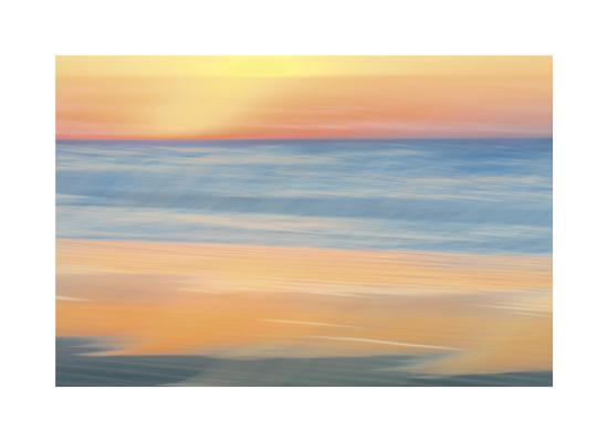 don-paulson-ocean-in-motion-4