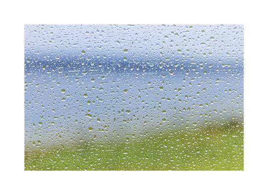 don-paulson-raindrops-on-glass-2