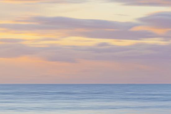 don-paulson-usa-washington-state-san-juan-islands-abstract-sunset-scenic