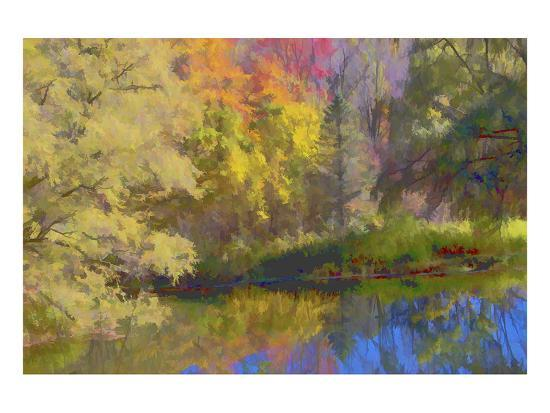 don-schwartz-schwartz-autumn-on-the-pond