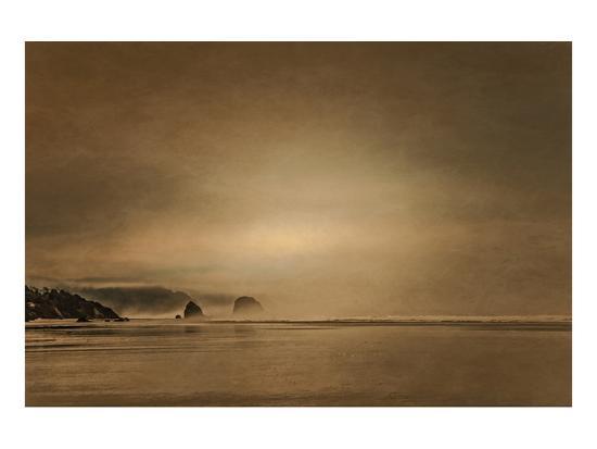 don-schwartz-schwartz-gentle-coastal-sunrise