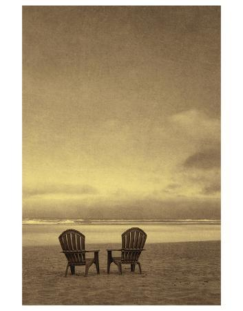 don-schwartz-schwartz-two-beach-chairs