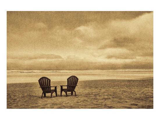 don-schwartz-schwartz-two-chairs-on-the-sand