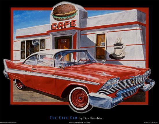 don-stambler-the-cafe-car