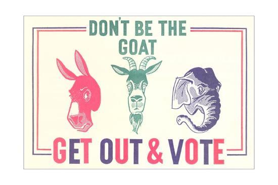 don-t-be-the-goat-vote